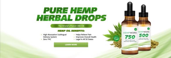 pure hemp drops.png